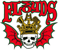 Three Floyds Brewing | Munster, Indiana