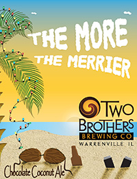 TwoBrothers2