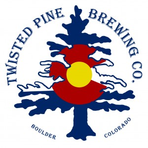 Twisted Pine Logo Full Size