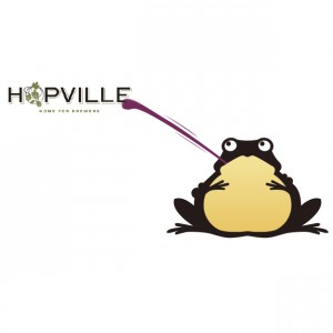 Brewtoad Acquires Hopville