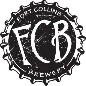 New:FCB Logo