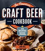 AmericanCraftBeerCookbook
