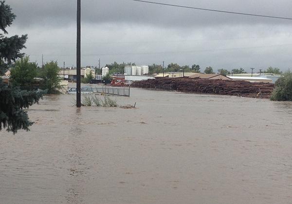 flood_featured
