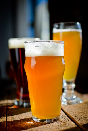 Colorado Craft Beer Week: March 18-24