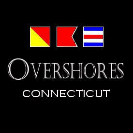 Overshores Brewing Co. (CT)