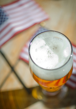 Craft Beer in the US