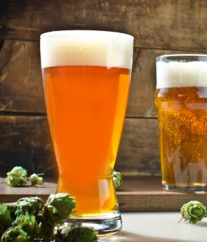 7 Session Ales for Summer