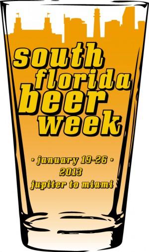 sofla_beerweek_logo