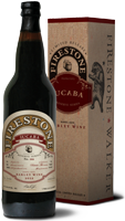 Sucaba | Firestone Walker Brewing Company