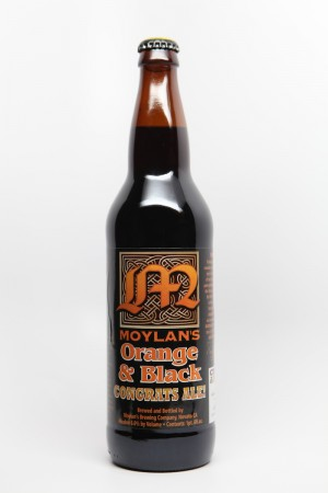 Moylan's_Orange_&_Black_Congrats_w
