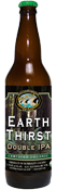 Eel River Brewing Company | Organic Earth Thirst
