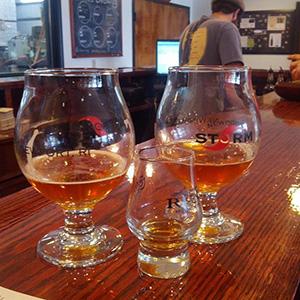 Coastal Extreme Brewing Company | Newport, RI