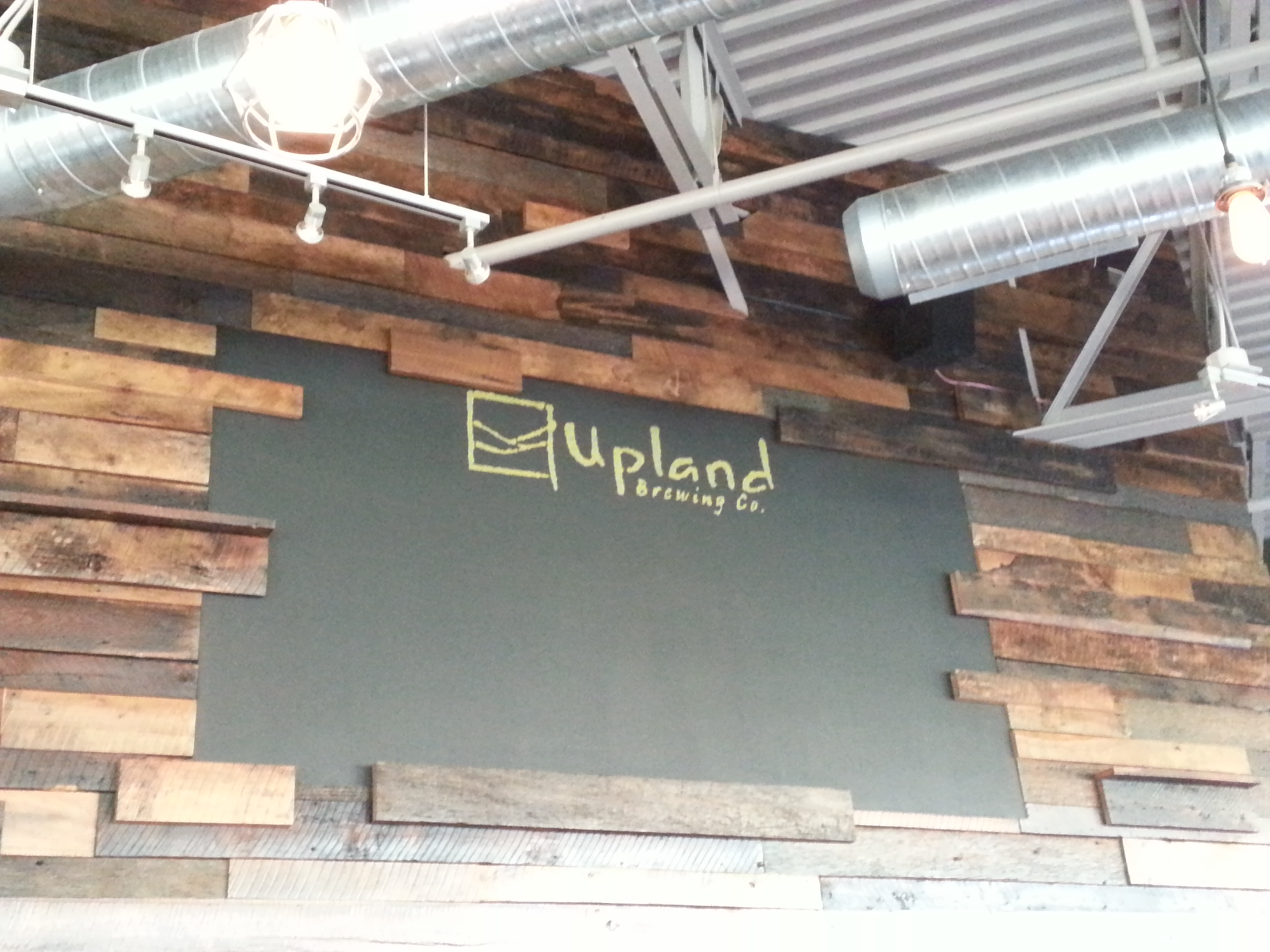 upland carmel tap house opens april 27th | craftbeer