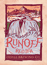Runoff | Odell Brewing Company