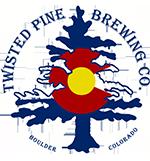 La Petite Saison | Twisted Pine Brewing Company