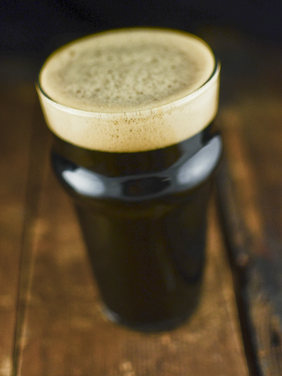Cask Ale: Draught Beer At Its Best