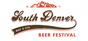 South Denver Beer Festival Logo