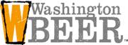 WA Beer logo