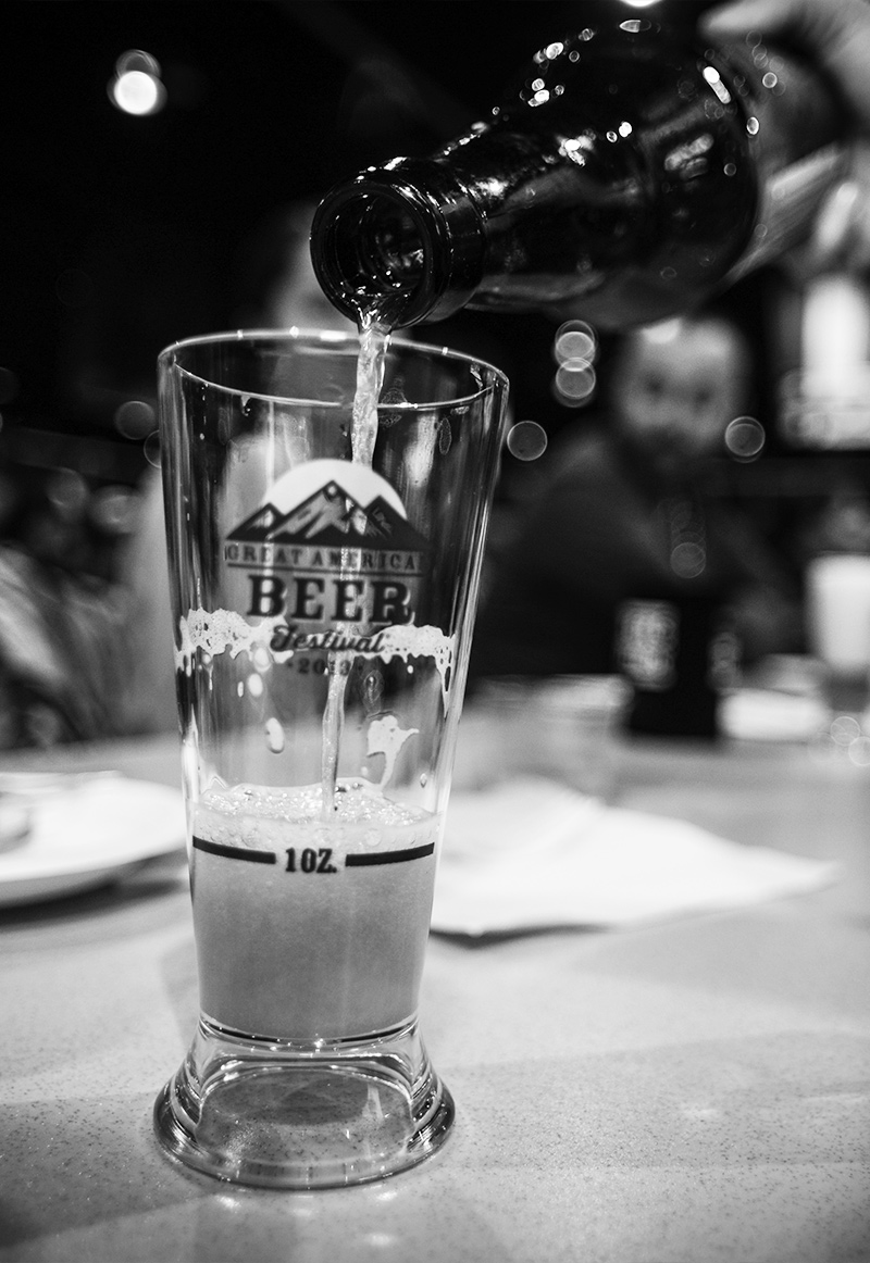 10 Awesome Beer Names from the 2013 Great American Beer Festival
