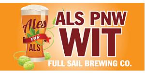 ALS-PNW-Wit-Tap-Logo