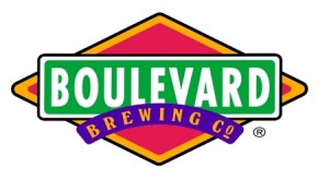 Blvd color logo3