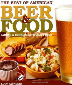Best of American Beer & Food