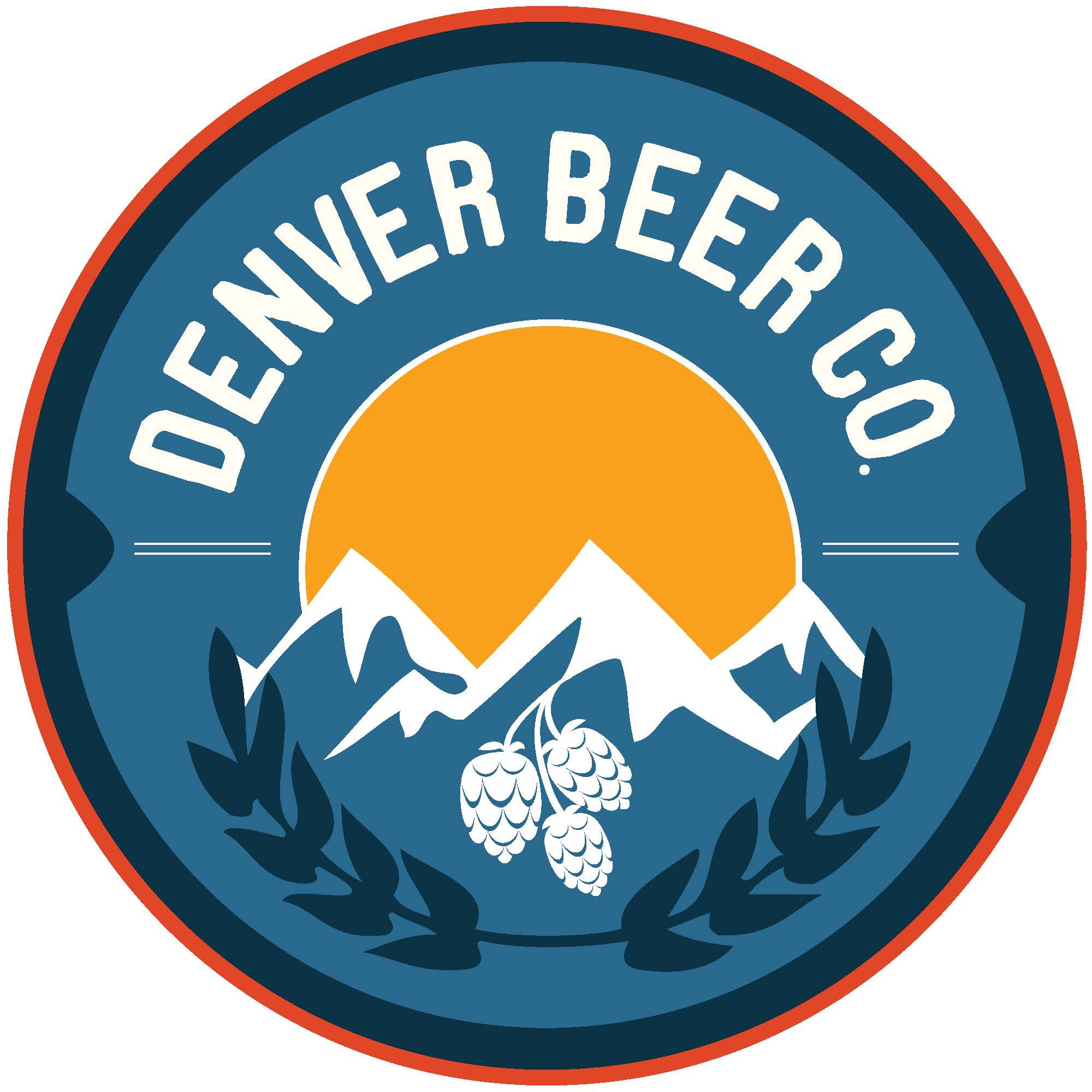 「denver brewing company」の画像検索結果