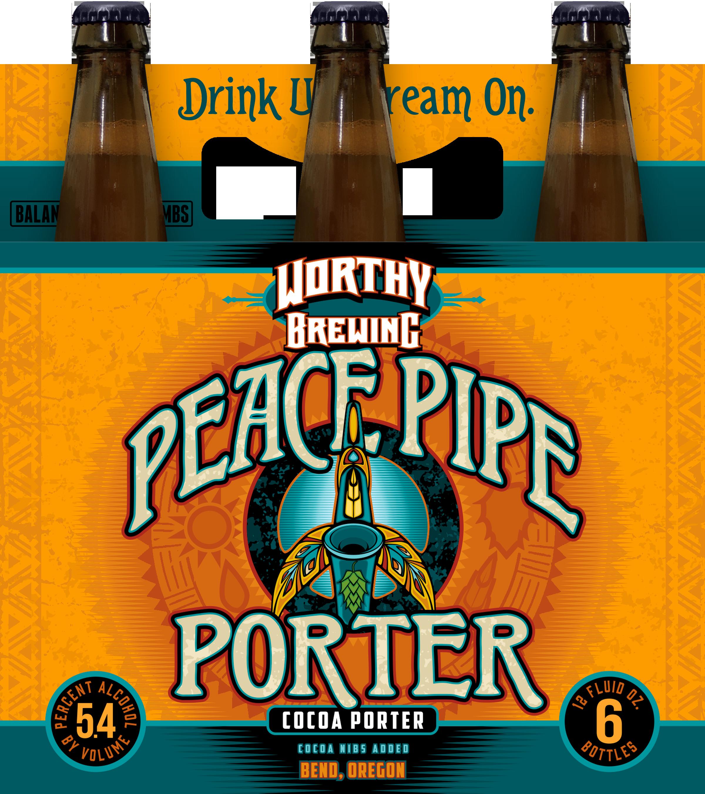 West Bend Craft Beer