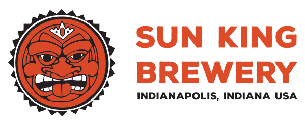 Image result for sun king brewery