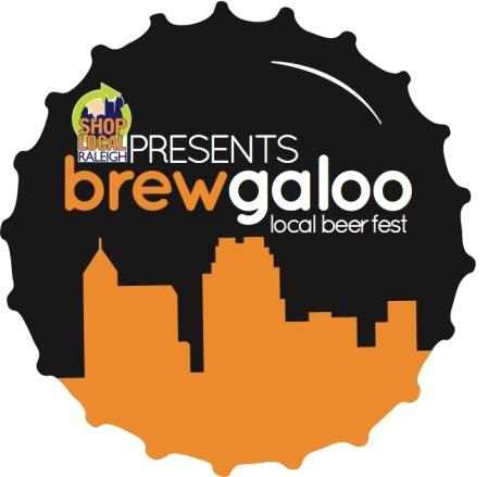 Brewgaloo - Raleigh