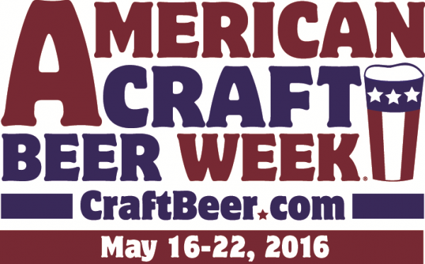 American-Craft-Beer-Week-2016-Logo