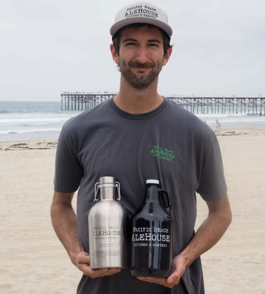 3_San_Diego_Beach_Breweries_Youll_Love-feature