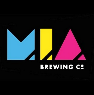 MIA Brewing Co.