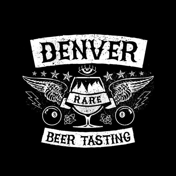 Denver Rare Beer Tasting takes place on Oct. 7.