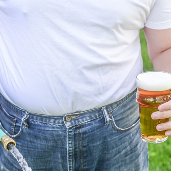 Want to Introduce Dad to Craft Beer? Start Here