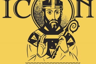 Saint Arnold Icon Gold – Honey Saison is arriving this week.