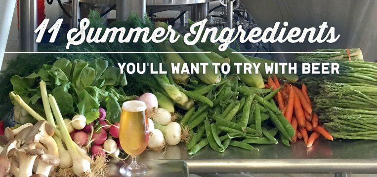 11-Summer-Ingredients-You'll-Want-to-Try-with-Beer-slider