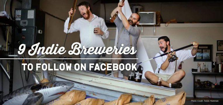 9-Indie-Breweries-to-Follow-on-Facebook_slider