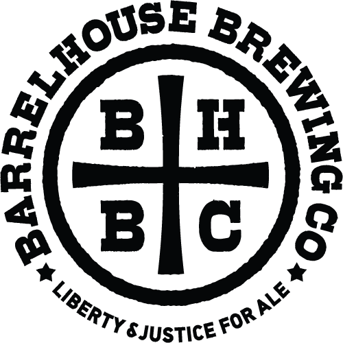 BarrelHouse Brewing Co. Logo