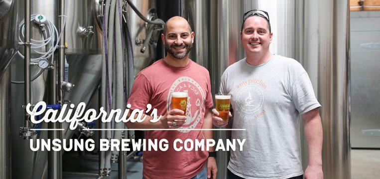 Californias_Unsung_Brewing_Company-slider