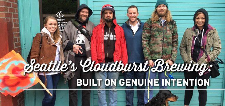 cloudburst-brewing