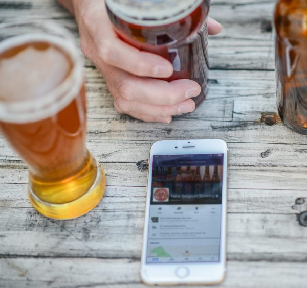 9 Indie Breweries to Follow on Facebook