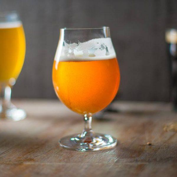 beer historian