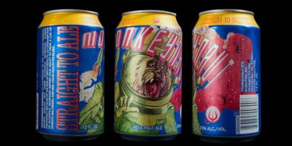 Hidden Craft Beer Gem: Huntsville, Alabama - DrinkedIn Trends