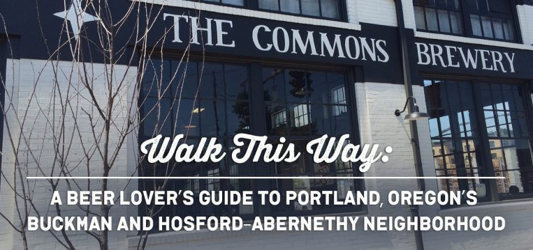 A-Beer-Lovers-Guide-to-Portland