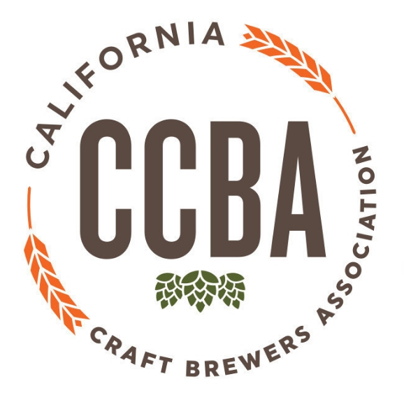 California Craft Brewers Association