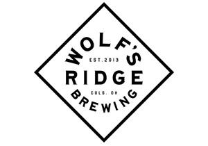 Feuer-und-Wasser_Wolf's-Ridge-Brewing-Co
