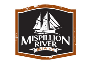 Miss-Betty_Mispillion-River-Brewing-