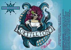 Oktillion_Ale-Asylum