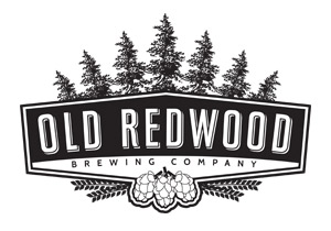 Old-Redwood-Brewing-Company